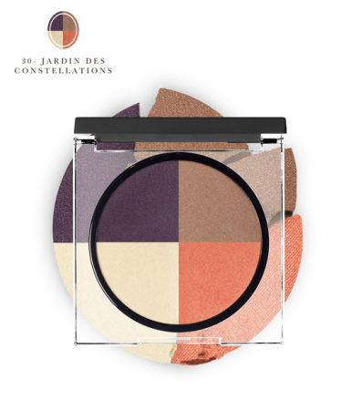 Palette_Quatuor_-_Look_PE18_fullsize_2582