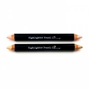 Crayon à oeil Genève