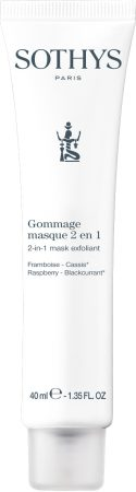Gommage-masque-2-en-1-Framboise-Cassis